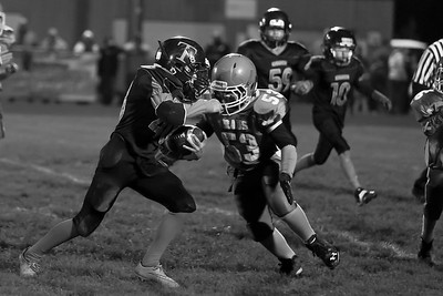 15 10 17 Towanda A Jr FB v Wyalusing-38