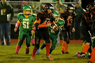 15 10 17 Towanda A Jr FB v Wyalusing-35