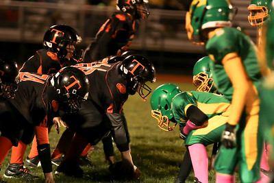 15 10 17 Towanda A Jr FB v Wyalusing-67