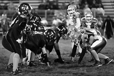 15 10 17 Towanda A Jr FB v Wyalusing-22