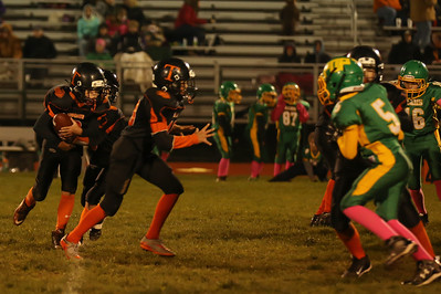 15 10 17 Towanda A Jr FB v Wyalusing-108
