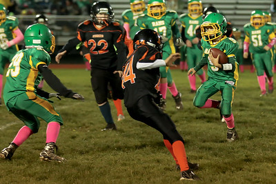 15 10 17 Towanda A Jr FB v Wyalusing-63