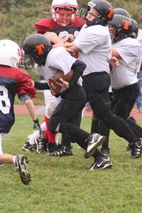 09 09 27 Tow v Sayre Jr Football  -754-1