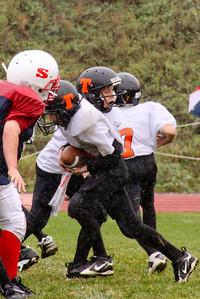 09 09 27 Tow v Sayre Jr Football  -773-1