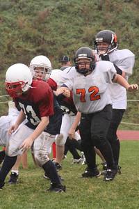 09 09 27 Tow v Sayre Jr Football  -775-1