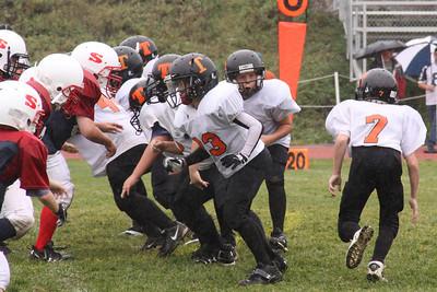 09 09 27 Tow v Sayre Jr Football  -763-1