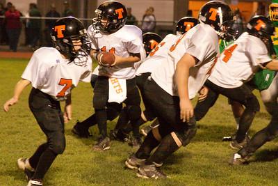 09 10 24 Tow v Wyalusing Jr Football -764-1