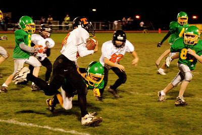 09 10 24 Tow v Wyalusing Jr Football -704-1