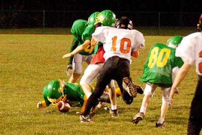 09 10 24 Tow v Wyalusing Jr Football -591-1