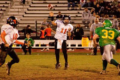 09 10 24 Tow v Wyalusing Jr Football -732-1