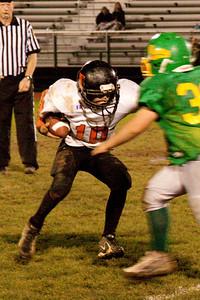 09 10 24 Tow v Wyalusing Jr Football -739-1
