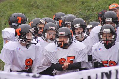 09 09 27 Tow v Sayre Jr Football  -330-1