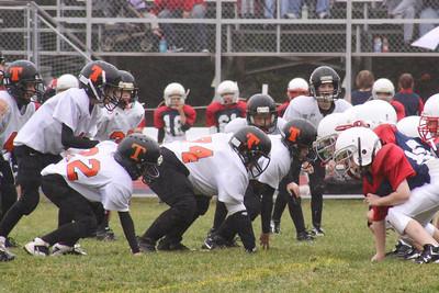 09 09 27 Tow v Sayre Jr Football  -372-1