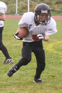 09 09 27 Tow v Sayre Jr Football  -360-1