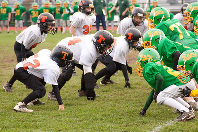 09 10 24 Tow v Wyalusing Jr Football -256-1