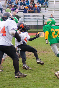 09 10 24 Tow v Wyalusing Jr Football -258-1
