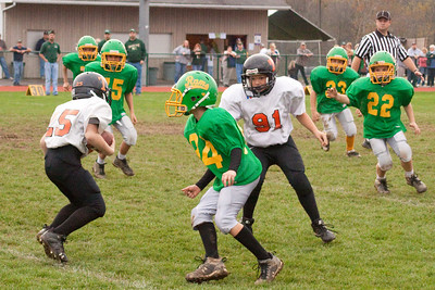 09 10 24 Tow v Wyalusing Jr Football -278-1