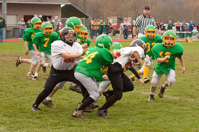09 10 24 Tow v Wyalusing Jr Football -279-1