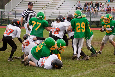 09 10 24 Tow v Wyalusing Jr Football -271-1
