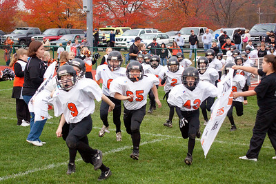 09 10 24 Tow v Wyalusing Jr Football -238-1
