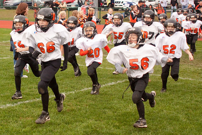 09 10 24 Tow v Wyalusing Jr Football -242-1