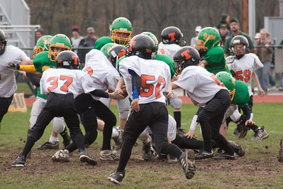 09 10 24 Tow v Wyalusing Jr Football -260-1