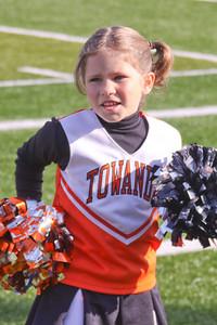 09 09 30 Tow v Troy Jr Football -129-1