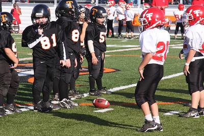 09 09 30 Tow v Troy Jr Football -176-1