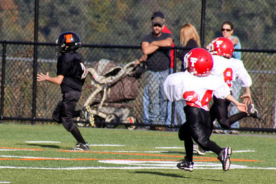 09 09 30 Tow v Troy Jr Football -144-1