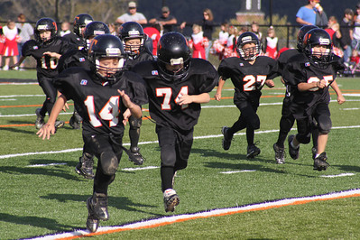 09 09 30 Tow v Troy Jr Football -113-1