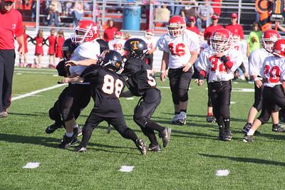 09 09 30 Tow v Troy Jr Football -153-1
