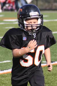 09 09 30 Tow v Troy Jr Football -118-1
