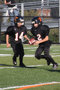 09 09 30 Tow v Troy Jr Football -187-1