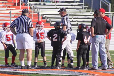 09 09 30 Tow v Troy Jr Football -119-1