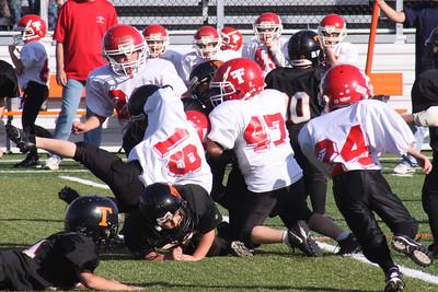 09 09 30 Tow v Troy Jr Football -172-1
