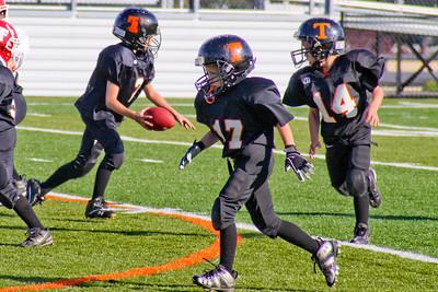09 09 30 Tow v Troy Jr Football -162-1