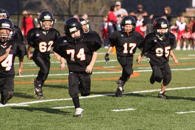 09 09 30 Tow v Troy Jr Football -112-1