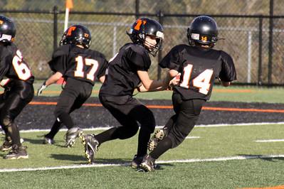 09 09 30 Tow v Troy Jr Football -146-1