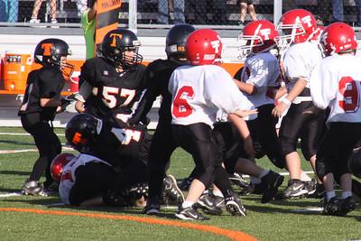 09 09 30 Tow v Troy Jr Football -185-1