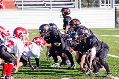 09 09 30 Tow v Troy Jr Football -165-1