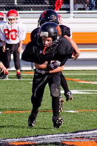 09 09 30 Tow v Troy Jr Football -175-1
