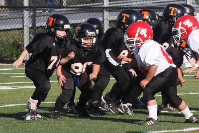 09 09 30 Tow v Troy Jr Football -186-1