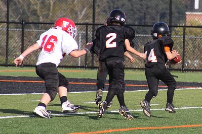 09 09 30 Tow v Troy Jr Football -147-1