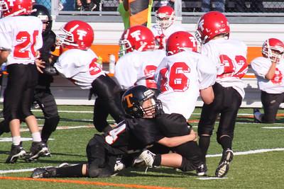 09 09 30 Tow v Troy Jr Football -183-1