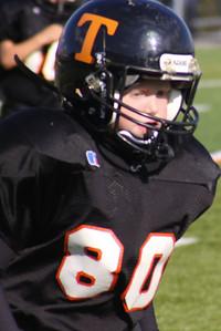 09 09 30 Tow v Troy Jr Football -116-1