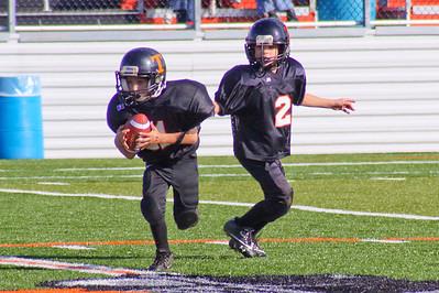 09 09 30 Tow v Troy Jr Football -134-1