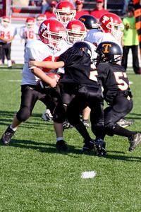 09 09 30 Tow v Troy Jr Football -152-1