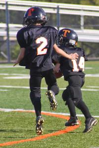 09 09 30 Tow v Troy Jr Football -132-1
