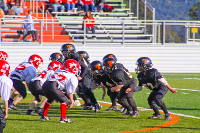 09 09 30 Tow v Troy Jr Football -161-1
