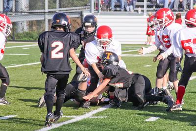09 09 30 Tow v Troy Jr Football -156-1